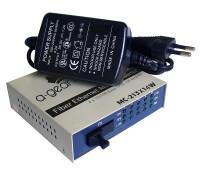 MC-213X14W(1)