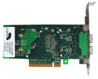 NIC-10G2BF(1)