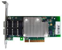 NIC-10G2BF(2)