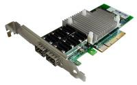 NIC-10G2BF(3)