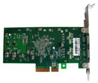NIC-1G2ET(2)