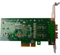 NIC-1G2HF_1