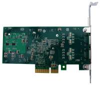 NIC-1G2PT(2)
