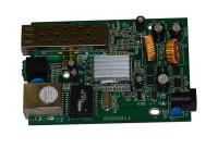 PCB-1110S