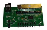 PCB-213215x17W