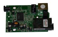 PCB-213W
