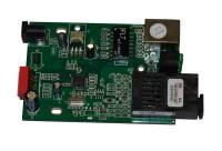 PCB-213WL