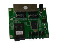 PCB-213x14W