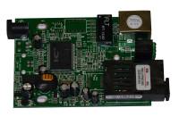 PCB-215W