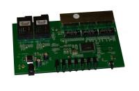 PCB-235x26W