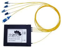 CWDM мультиплексор (CWDM multiplexer) A-GEAR