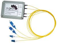 Multiplexor_CWDM_ADDDROP-1_TX1510-RX1550