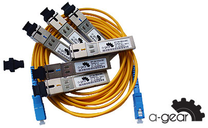 tm_a-gear_sfp